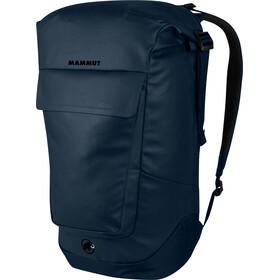 Mammut Seon Courier Plecak 30l niebieski